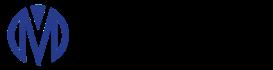 logo-mkbm